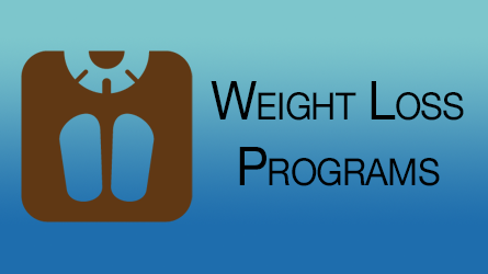 Premiere Weight Loss Center