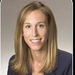 Dr. Kate Ross