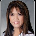 Dr. Melinda Lacerna