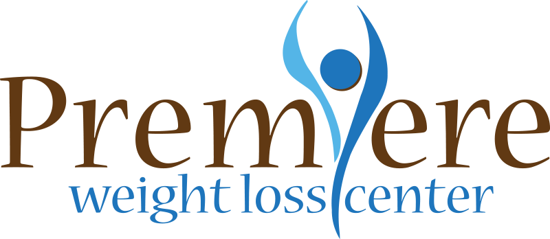 Premiere Weight Loss of Bradenton